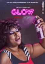 Glow - Trailer zur neuen Serie