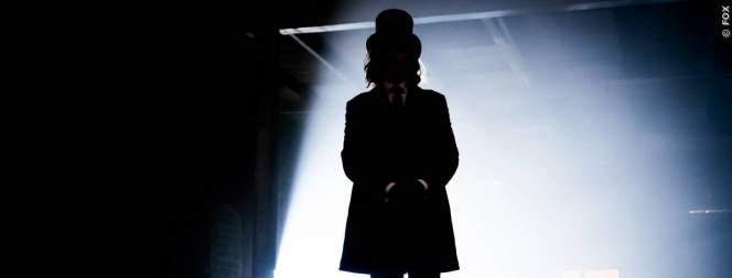 Szene aus Gotham, Staffel 3