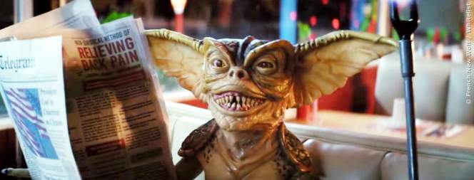 Gremlins Recall: Die Kult-Monster sind zurück
