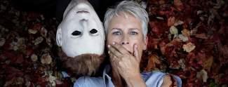 Halloween-Filme: Weitere Sequels geplant