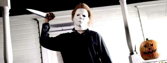 Halloween Reboot: Kinostart bekannt