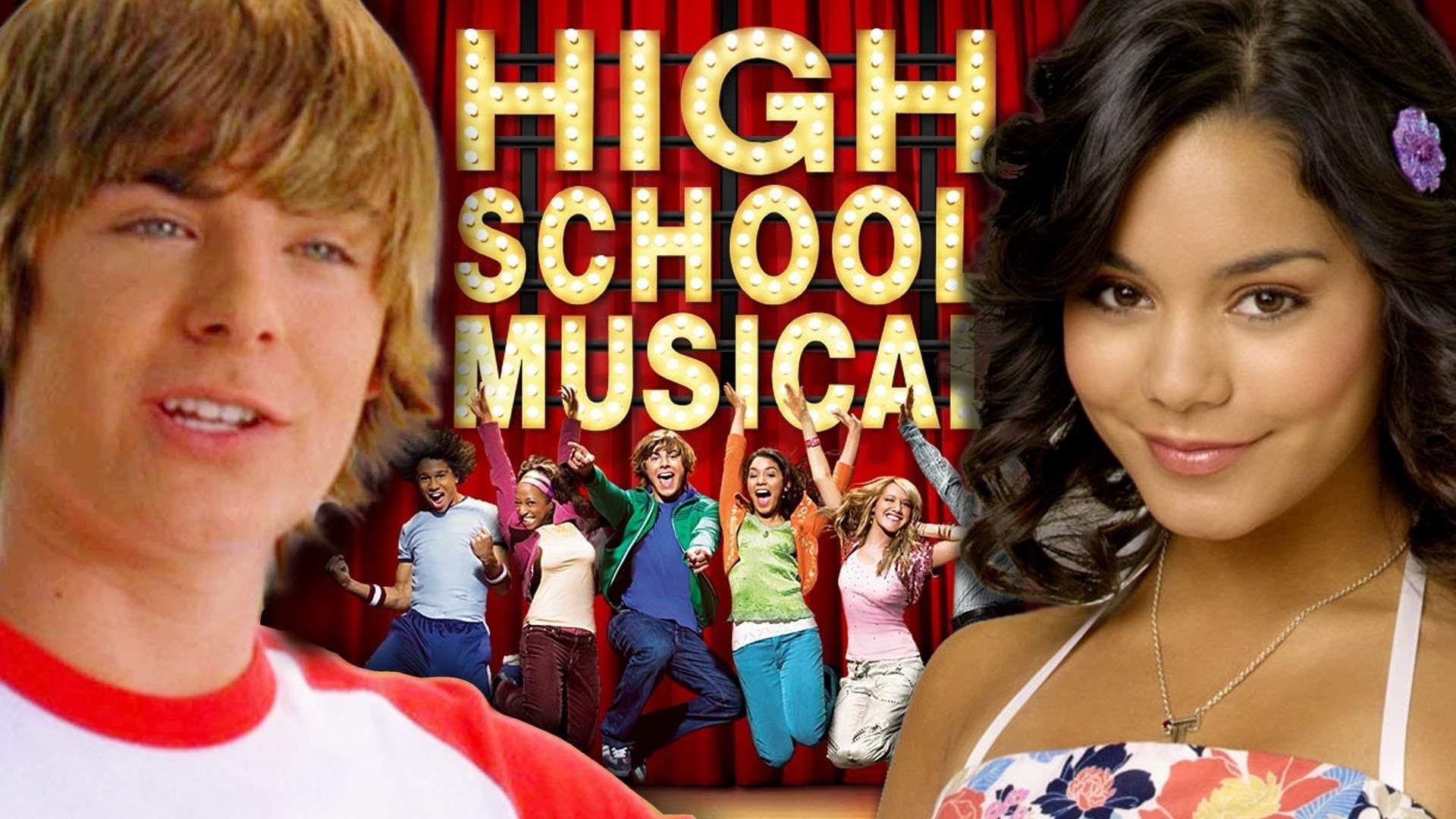 order-high-school-musical-naked-girls-white-wife-black