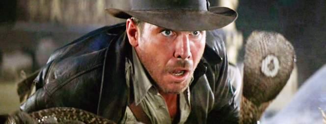 Marvel-Held soll wohl neuer Indiana Jones werden