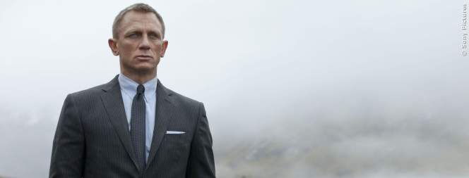 Bond 25 Kinostart: Darum müssen wir warten