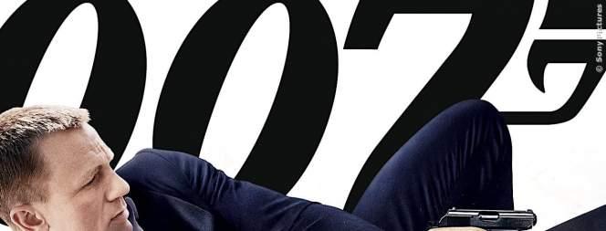 Bond 25 Darsteller: Schurke stand schon fest