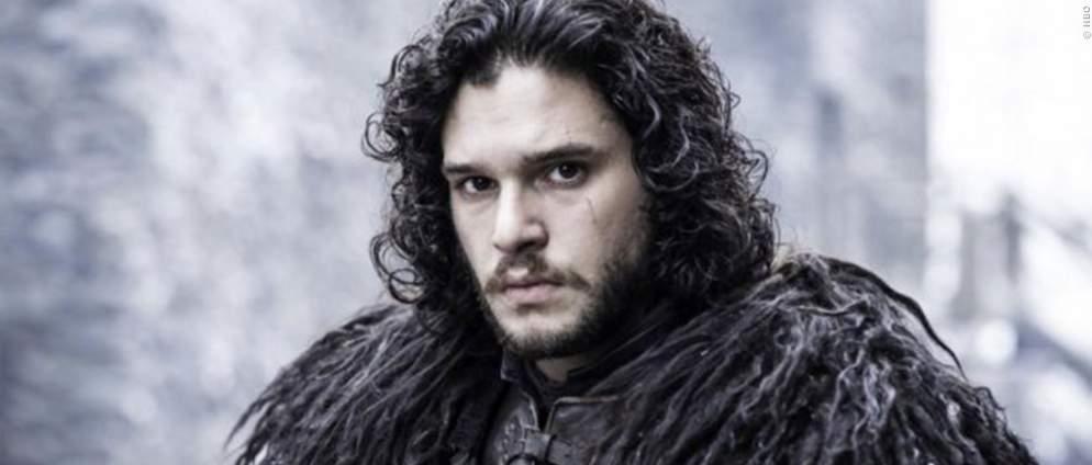 Game Of Thrones-Spin-off: Start der Dreharbeiten