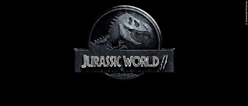 Jurassic World 2: Neue Hauptdarstellerin