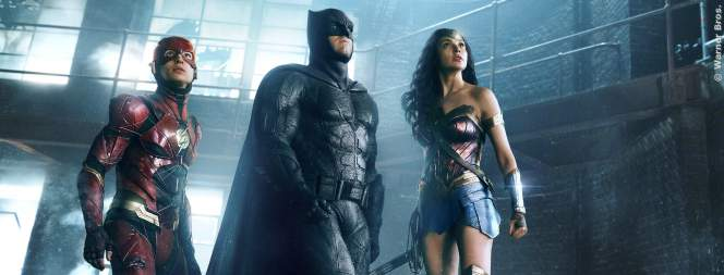 DC-Gerücht: Nicolas Cage soll neuer Superman werden