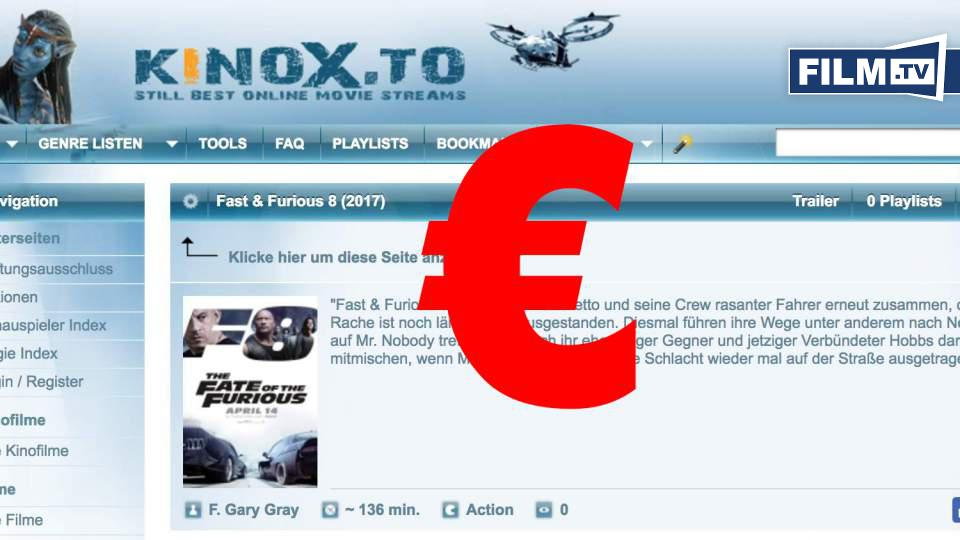 Fast and furious 4 deutsch kinox to