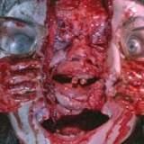 5 kranke Horror-Filme