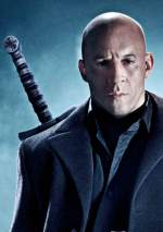 The Last Witch Hunter Trailer