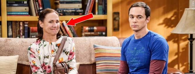 Die besten Running Gags in The Big Bang Theory