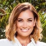 Love Island: Moderatorin Jana Ina an Covid-19 erkrankt
