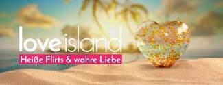 Love Island: Das sind die neuen Teilnehmer