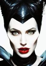 Maleficent Trailer - Die Dunkle Fee