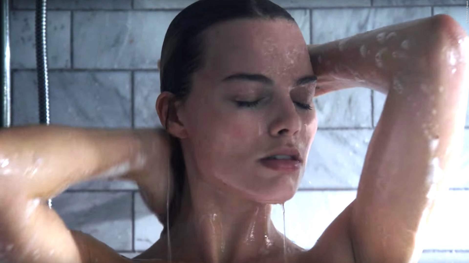 EKLIG: Das passiert mit deinem Körper, wenn du aufhörst zu duschen