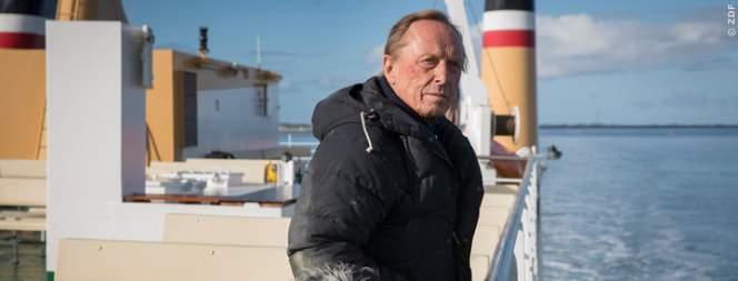 Matula ermittelt wieder im ZDF