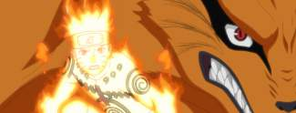 Naruto Shippuden Staffel 17 auf Blu-ray und DVD