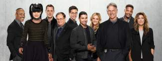 NCIS Staffel 16: Start-Termin im Free-TV