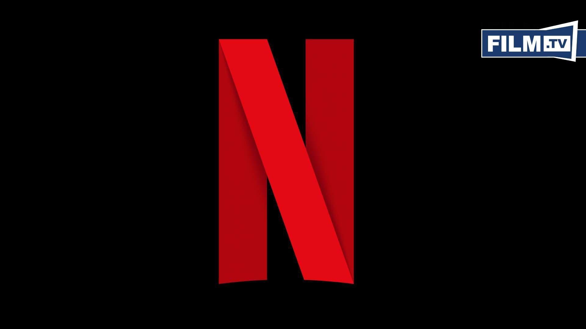 STREAMING: Politiker fordern EU-Quote bei Netflix, Amazon & Co
