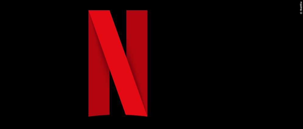 Netflix sieht jetzt anders aus - das ändert sich
