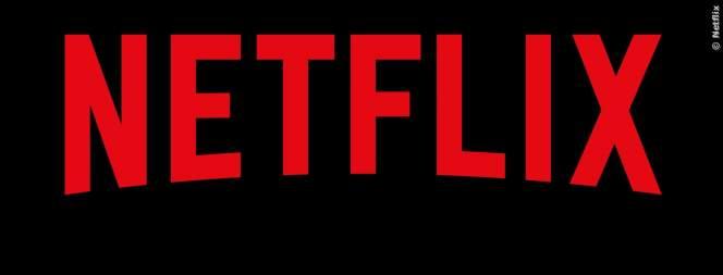 Netflix: Neue Filme und Serien in dieser Woche