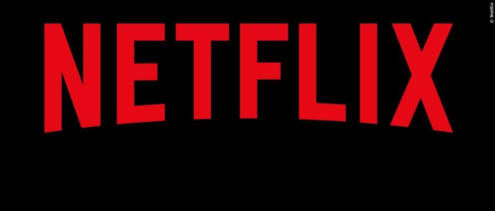 Netflix: Neues im April 2018