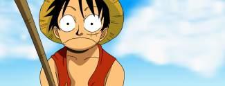 One Piece: Rückkehr eines Fan-Lieblings bestätigt