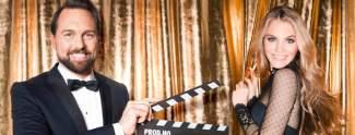 Die Oscars 2017 live auf ProSieben