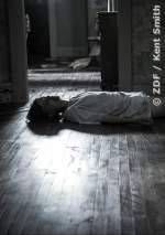 Outcast: Trailer zur neuen Horror TV-Serie