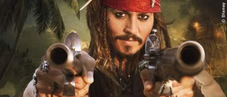 Fluch Der Karibik 6: Jetzt macht sich auch ein Star der Filme für Johnny Depp stark