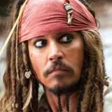 """Fluch Der Karibik 6"" eventuell doch mit Johnny Depp - News 2021"