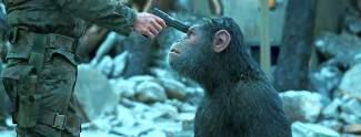 Planet Der Affen: Neuer Teil hat Regisseur