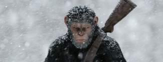 Planet Der Affen 4: Doch kein Reboot