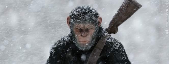Gute Filme: Winter und Schnee