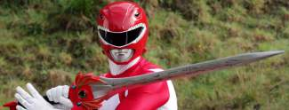 Free-TV-Premiere: Power Rangers