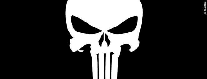 Punisher Staffel 2: Netflix-Serie geht weiter