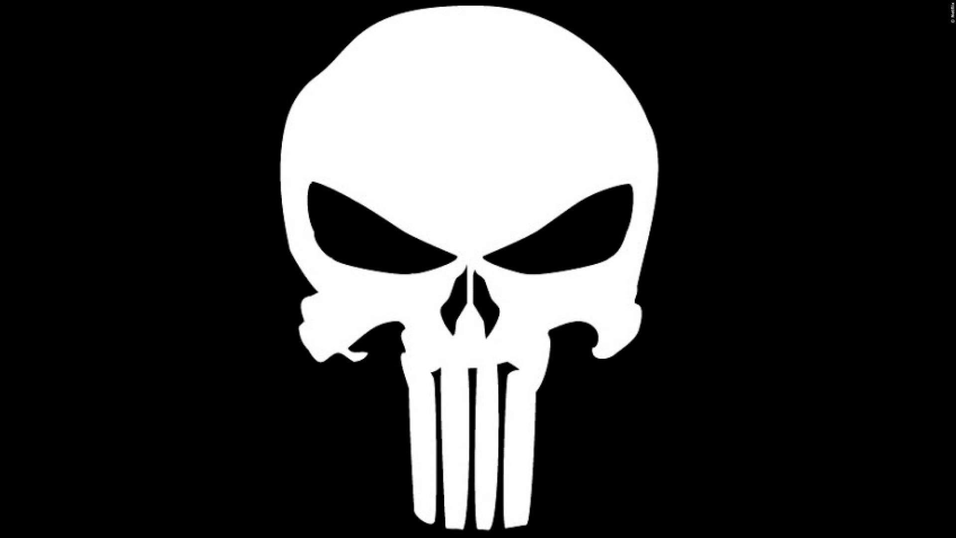 Punisher Staffel 2 Besetzung