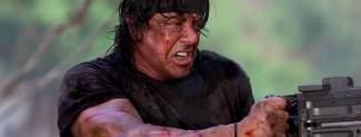 Rambo 5: Darum geht es im neuen Stallone-Film