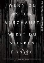 Rings - The Ring 3