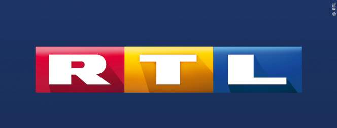 Wegen Corona-Virus: RTL verzichtet auf Publikum