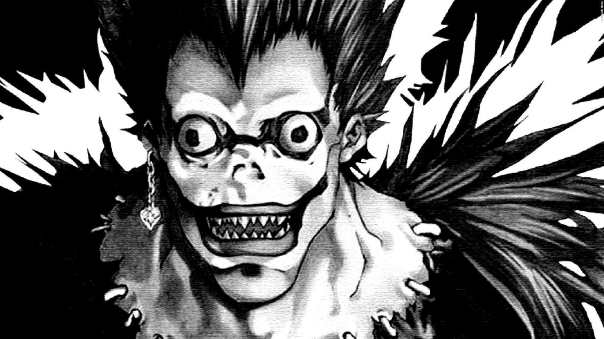 Animé und Manga by FILM.TV cover image