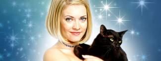 Sabrina: Düsterer Riverdale-Konkurrent