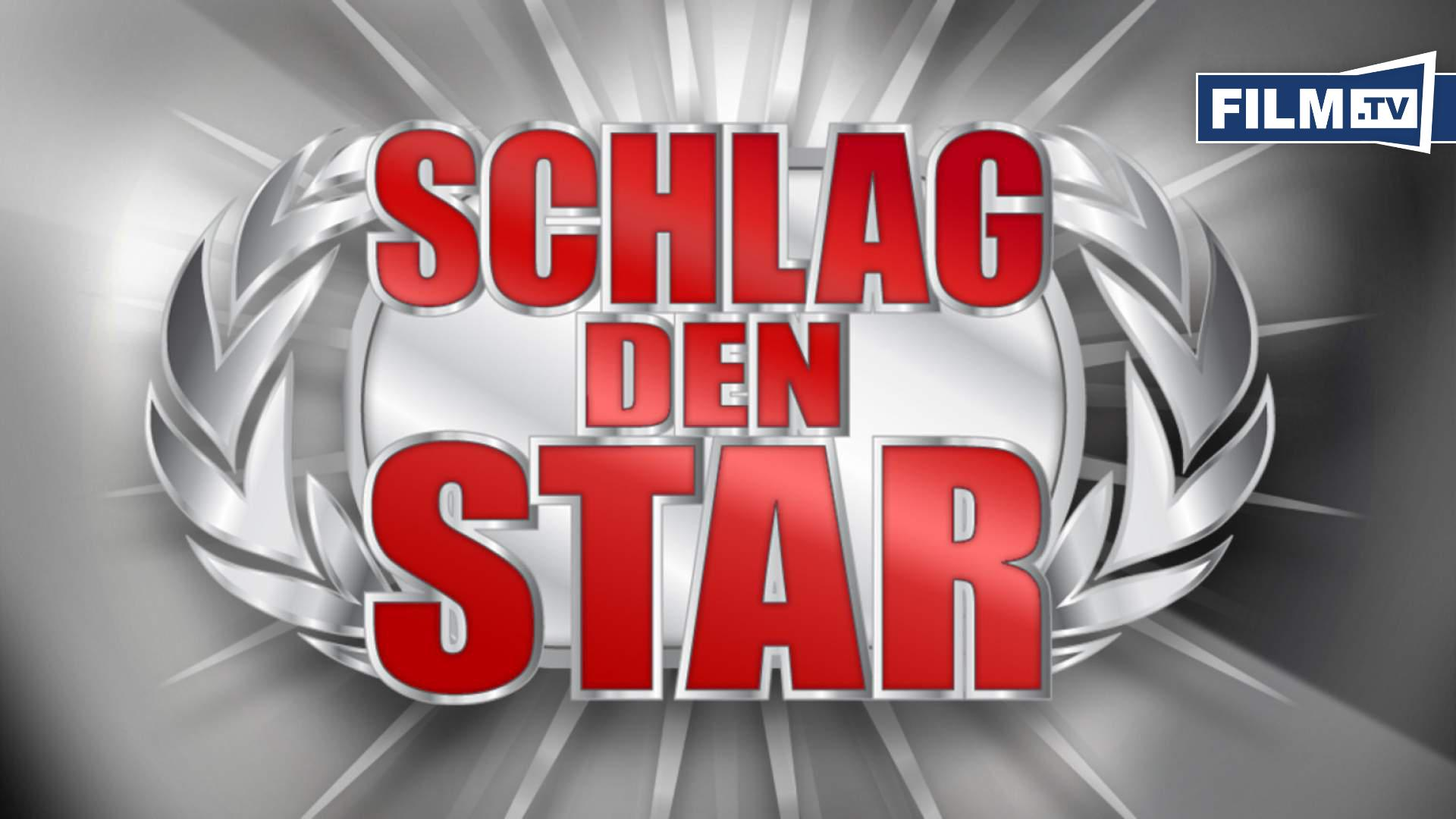 Schlag Den Star Klaws
