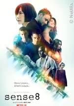 Sense 8 - erster Trailer zur 2. Staffel