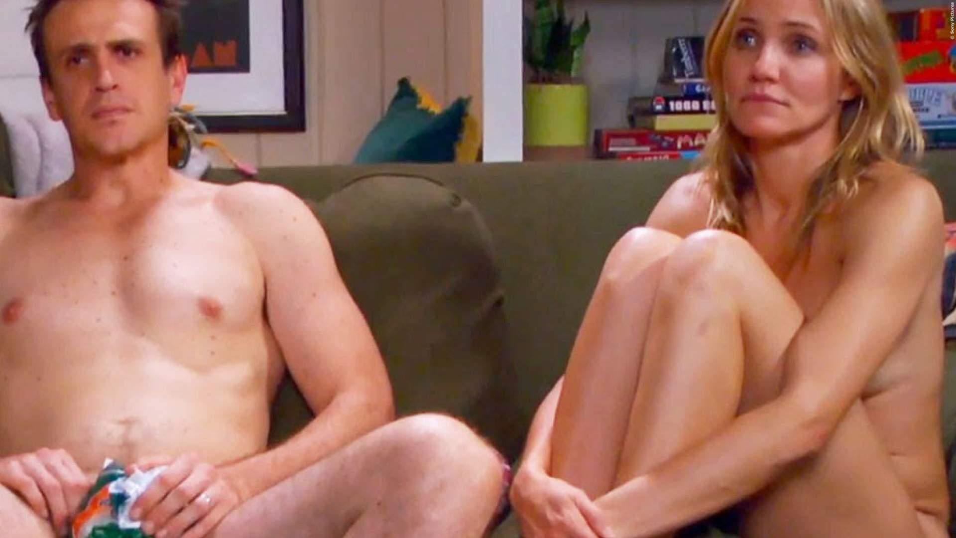 SEX: Hollywood-Stars verraten, wie (schlecht) ihr erstes Mal war!