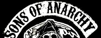 Mayans MC: Sons Of Anarchy Star im Spin-Off