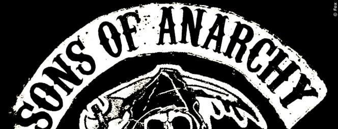 Sons Of Anarchy-Star dreht neue Gangster-Serie