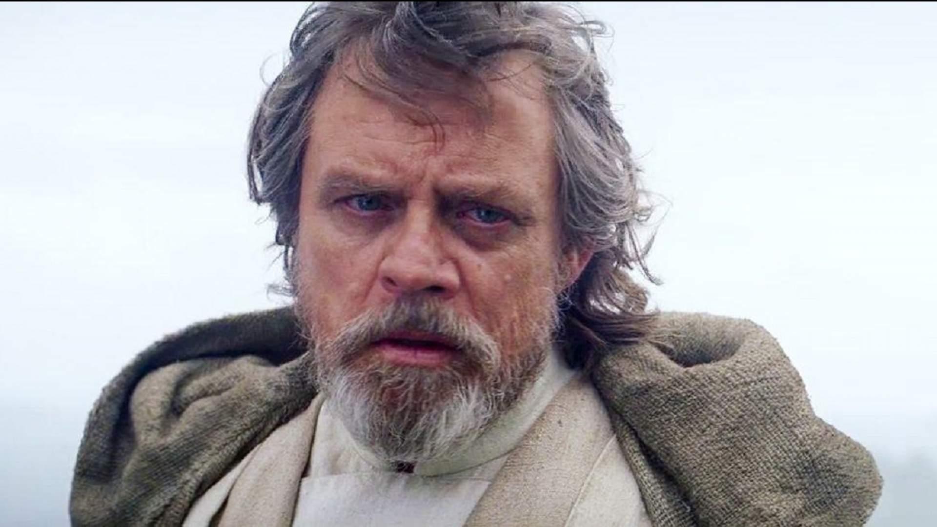 STAR WARS 9: Die 'Skywalker'-Saga endet - und nun?