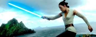 Star Wars 9: Das ist der deutsche Filmtitel